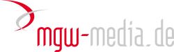 mgw-media.de - web solutions
